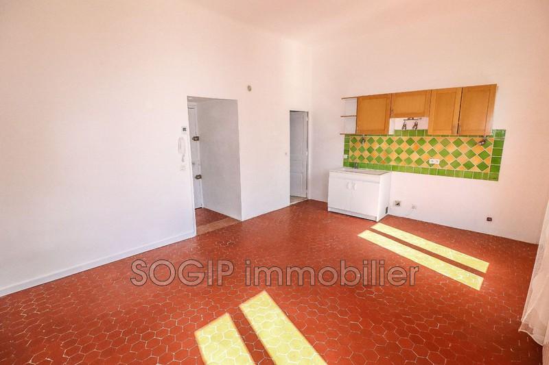 Photo n°3 - Location appartement Flayosc 83780 - 494 €
