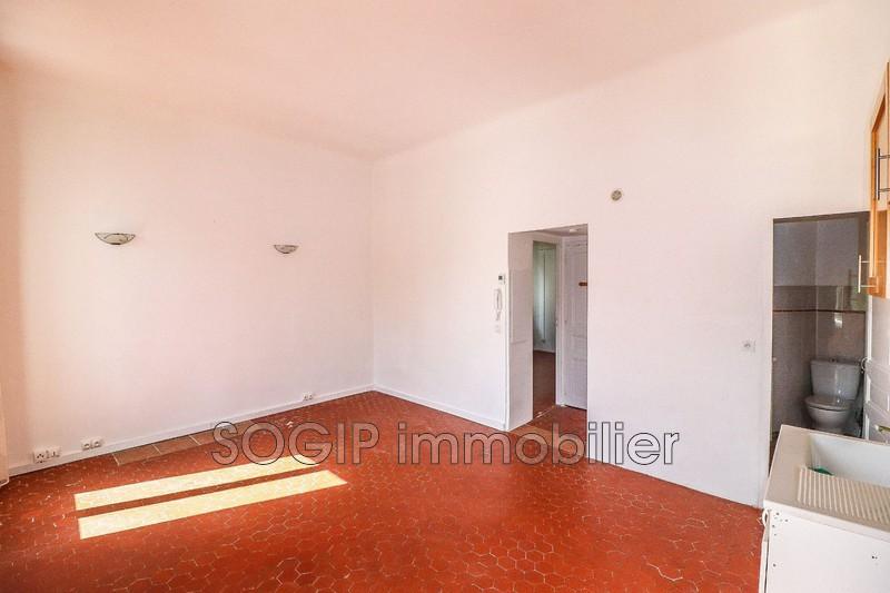 Photo n°5 - Location appartement Flayosc 83780 - 494 €
