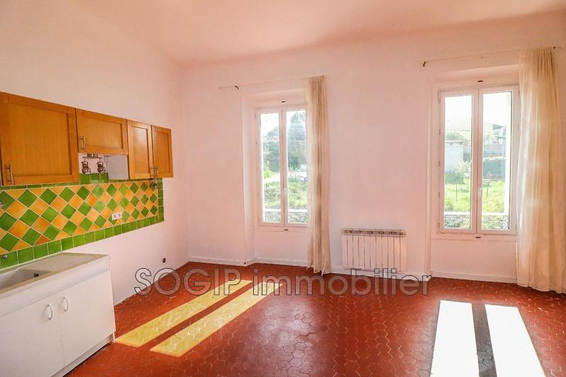 Photo n°4 - Location appartement Flayosc 83780 - 494 €