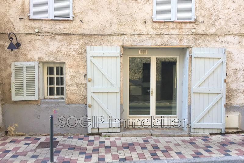 Photo Boutique Flayosc Village,  Professionnel boutique   18m²