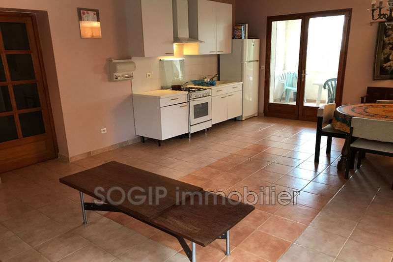 Photo n°14 - Sale House nature villa Flayosc 83780 - 379 000 €