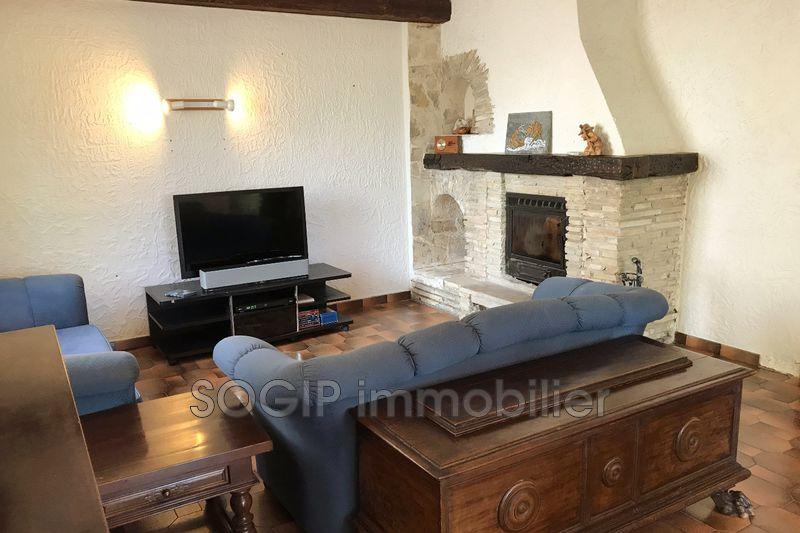 Photo n°10 - Sale House nature villa Flayosc 83780 - 379 000 €