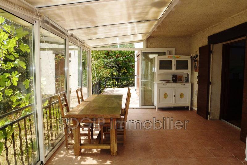 Photo n°8 - Sale House nature villa Flayosc 83780 - 379 000 €