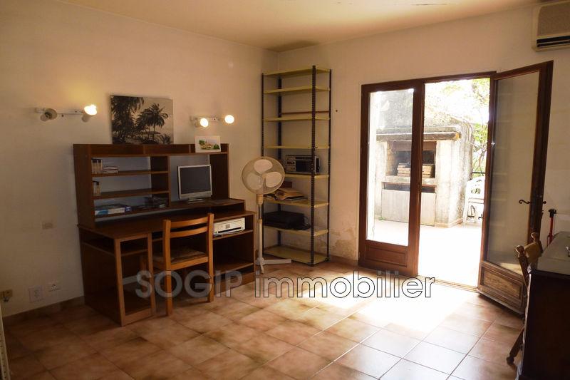 Photo n°13 - Sale House nature villa Flayosc 83780 - 379 000 €