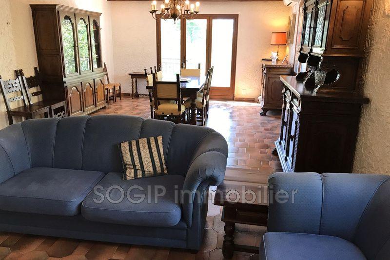 Photo n°9 - Sale House nature villa Flayosc 83780 - 379 000 €
