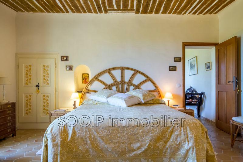 Photo n°8 - Vente Maison villa Figanières 83830 - 999 000 €