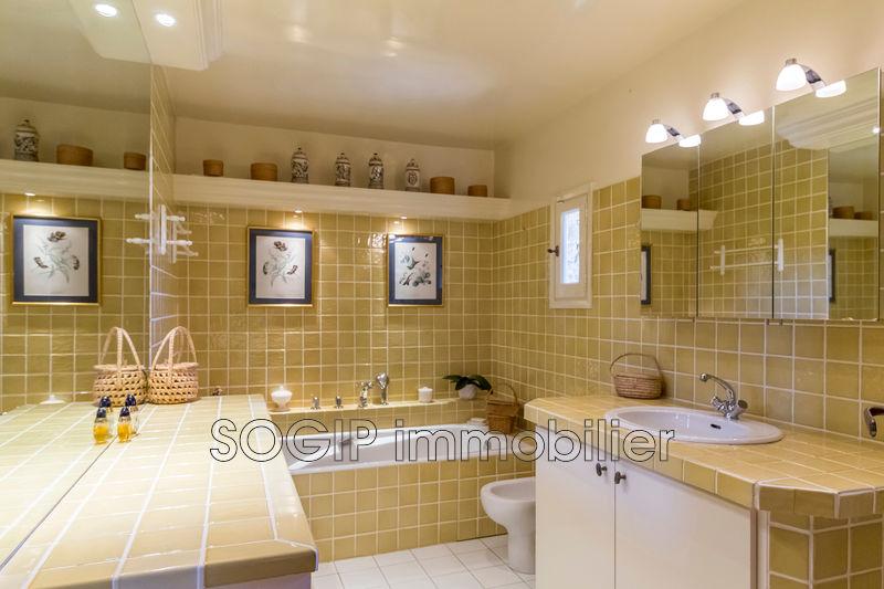 Photo n°9 - Vente Maison villa Figanières 83830 - 999 000 €