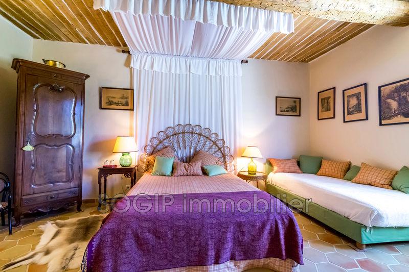 Photo n°10 - Vente Maison villa Figanières 83830 - 999 000 €