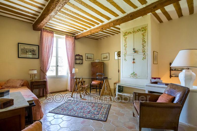 Photo n°13 - Vente Maison villa Draguignan 83300 - 999 000 €