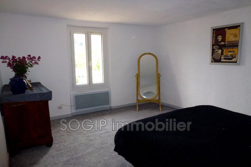 Photo n°9 - Vente Maison villa provençale Salernes 83690 - 495 000 €