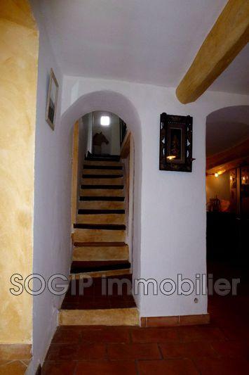 Photo n°11 - Vente Maison villa provençale Salernes 83690 - 495 000 €