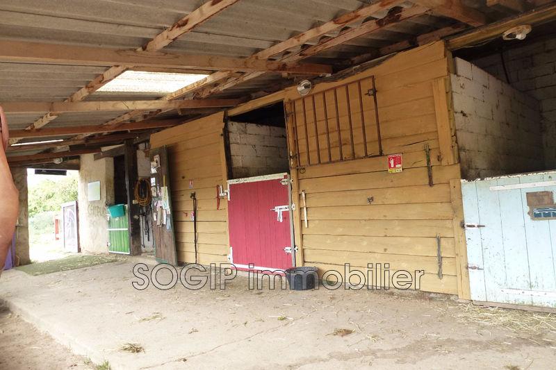 Photo n°3 - Vente Maison villa provençale Salernes 83690 - 495 000 €
