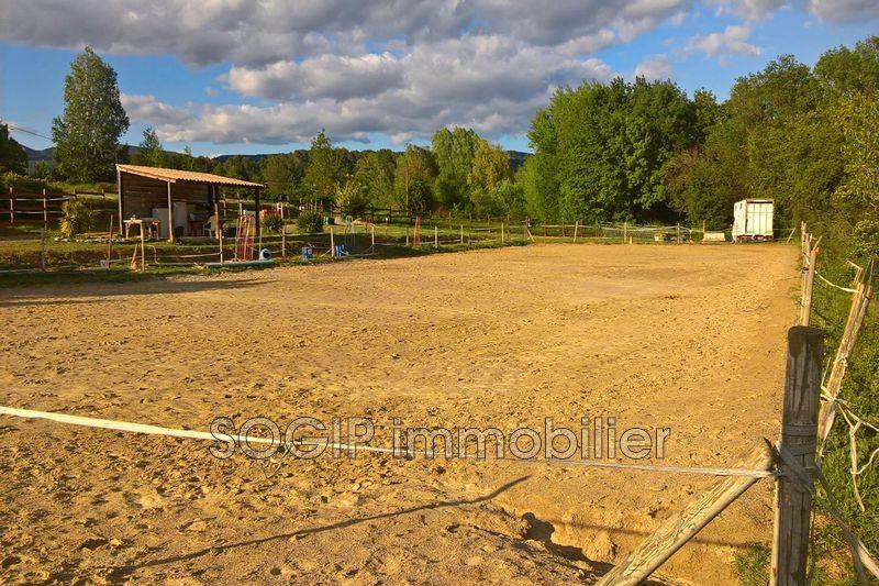 Photo n°13 - Vente Maison villa provençale Salernes 83690 - 495 000 €