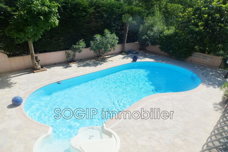 Photo n°6 - Vente Maison villa Flayosc 83780 - 470 000 €