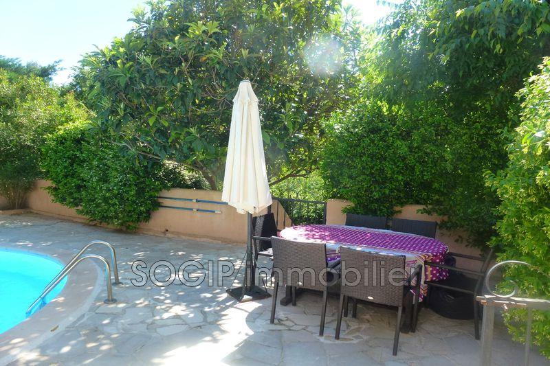 Photo n°18 - Vente Maison villa Flayosc 83780 - 470 000 €