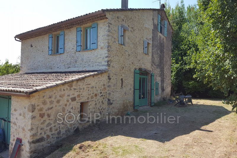 Photo n°3 - Vente Maison villa Flayosc 83780 - 365 000 €