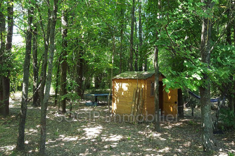 Photo n°6 - Vente Maison villa Flayosc 83780 - 365 000 €