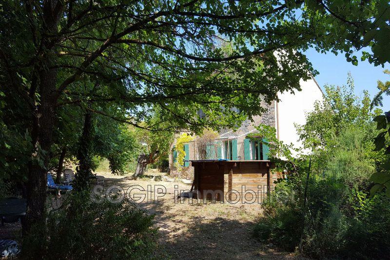 Photo n°15 - Vente Maison villa Flayosc 83780 - 365 000 €