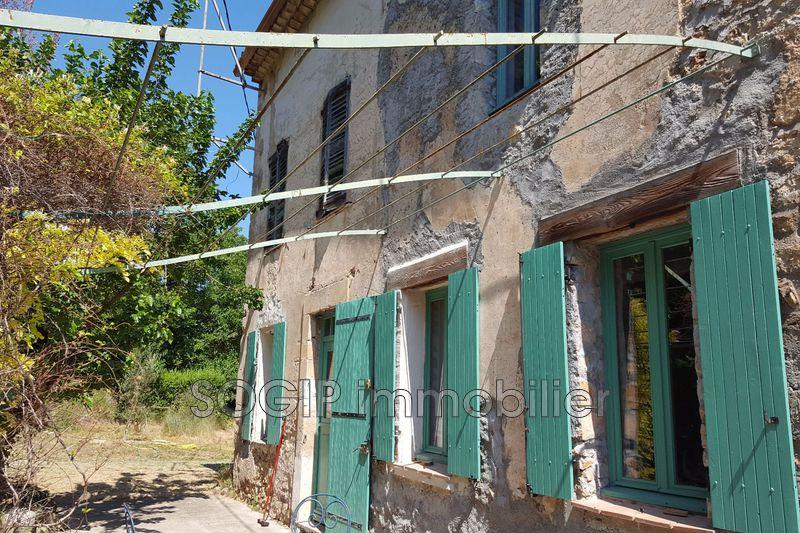Photo n°4 - Vente Maison villa Flayosc 83780 - 365 000 €