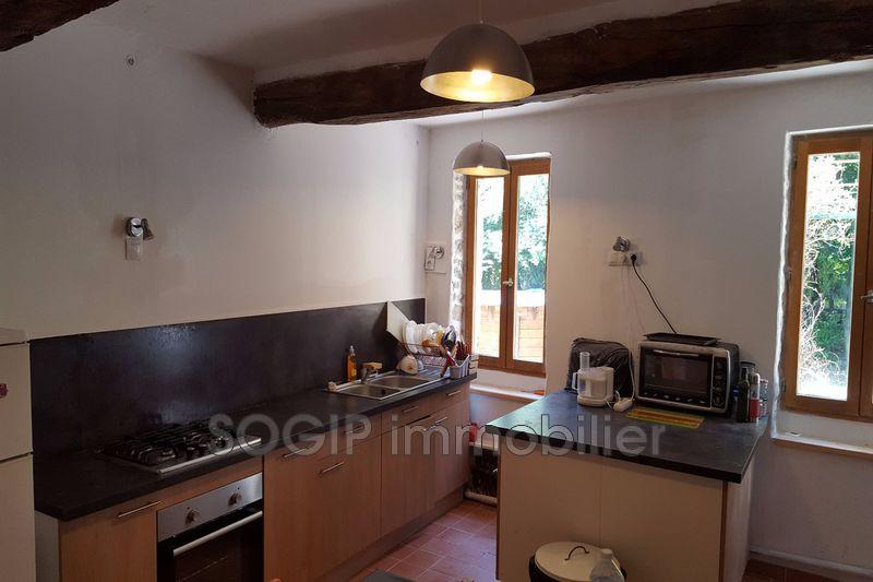 Photo n°8 - Vente Maison villa Flayosc 83780 - 365 000 €