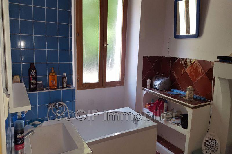Photo n°12 - Vente Maison villa Flayosc 83780 - 365 000 €