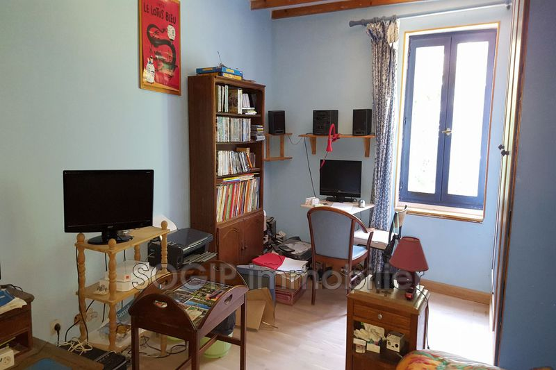 Photo n°14 - Vente Maison villa Flayosc 83780 - 365 000 €