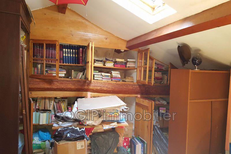 Photo n°13 - Vente Maison villa Flayosc 83780 - 365 000 €