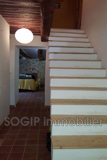 Photo n°11 - Vente Maison villa Flayosc 83780 - 365 000 €
