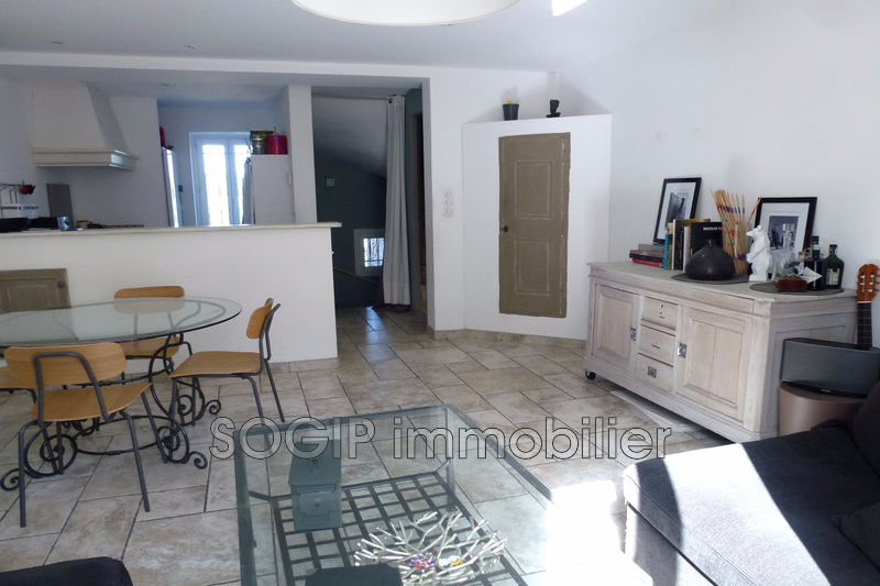 Photo Townhouse Flayosc   to buy townhouse  3 bedrooms   92 m²