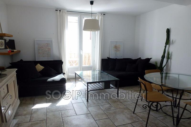 Photo n°3 - Vente maison de ville Flayosc 83780 - 210 000 €