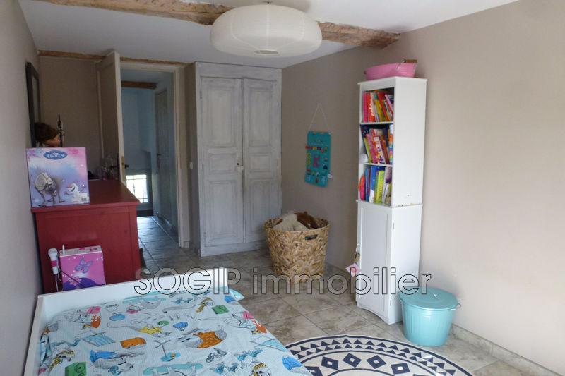 Photo n°9 - Vente maison de ville Flayosc 83780 - 210 000 €