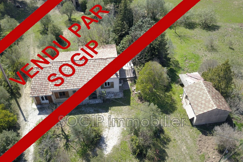 Photo Villa Flayosc   to buy villa  3 bedrooms   100 m²