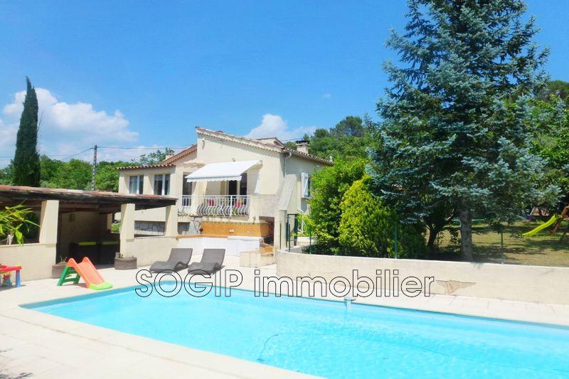 Photo n°2 - Vente Maison villa Draguignan 83300 - 399 000 €