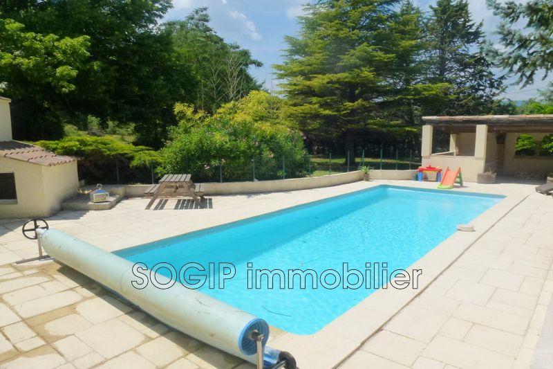 Photo n°4 - Vente Maison villa Draguignan 83300 - 399 000 €