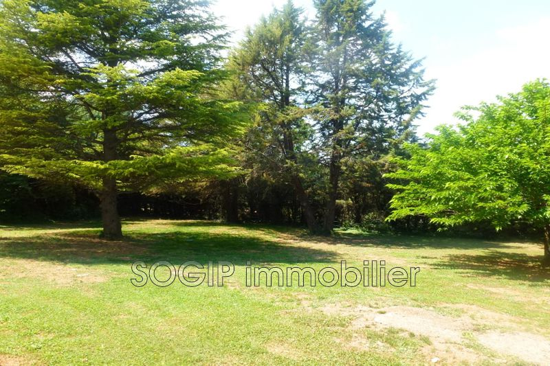 Photo n°5 - Vente Maison villa Draguignan 83300 - 399 000 €