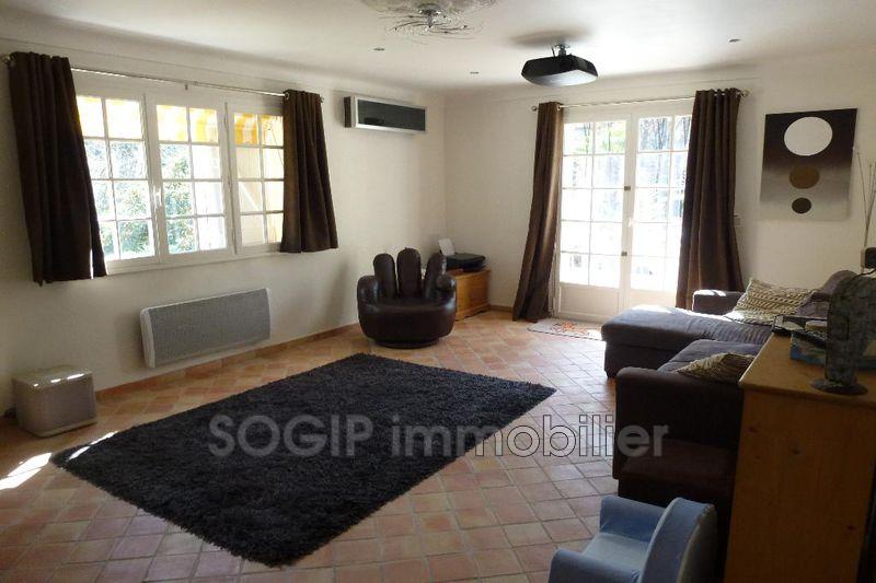 Photo n°7 - Vente Maison villa Draguignan 83300 - 399 000 €
