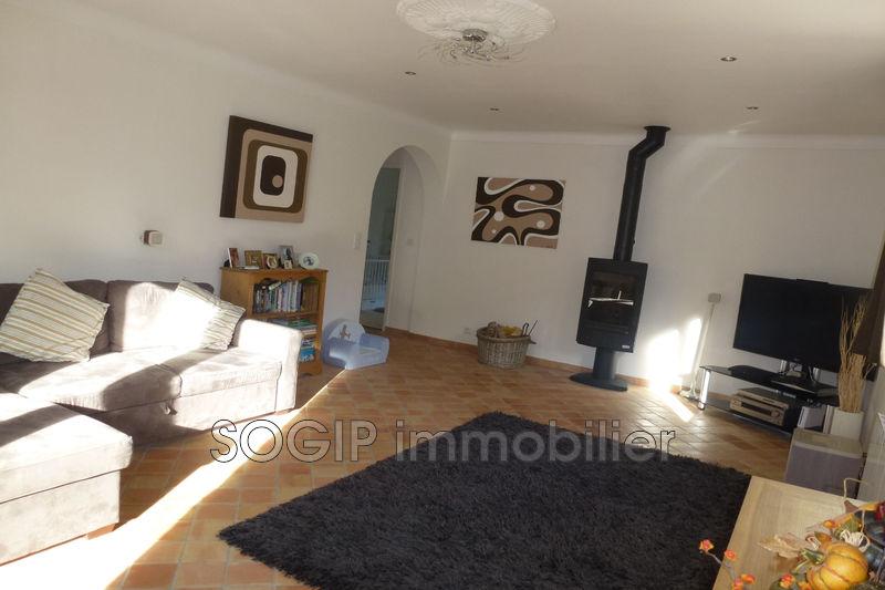 Photo n°8 - Vente Maison villa Draguignan 83300 - 399 000 €