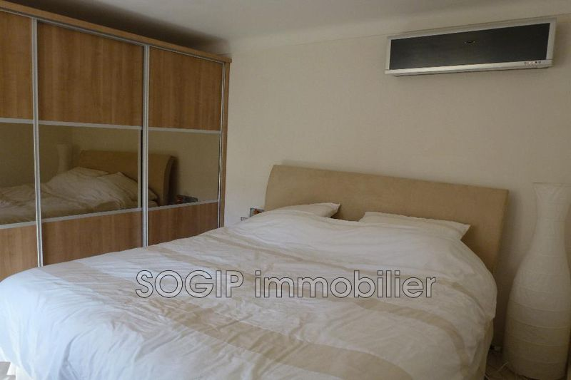 Photo n°10 - Vente Maison villa Draguignan 83300 - 399 000 €