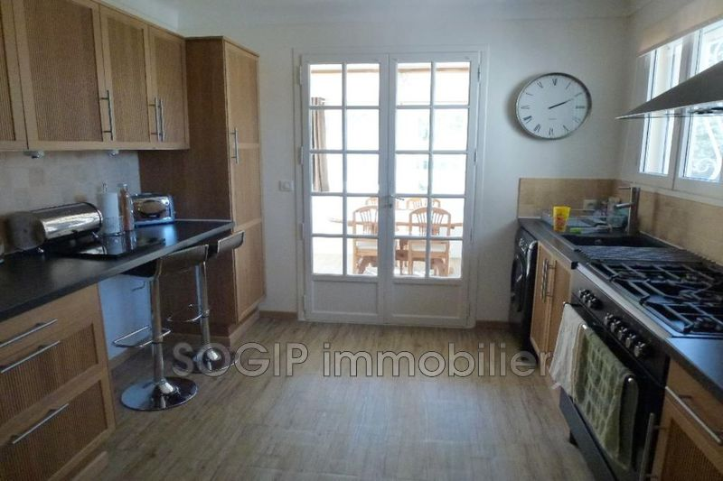 Photo n°9 - Vente Maison villa Draguignan 83300 - 399 000 €