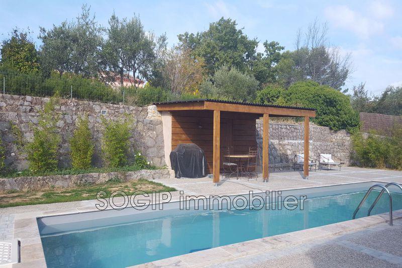 Photo n°3 - Vente Maison villa Flayosc 83780 - 448 000 €