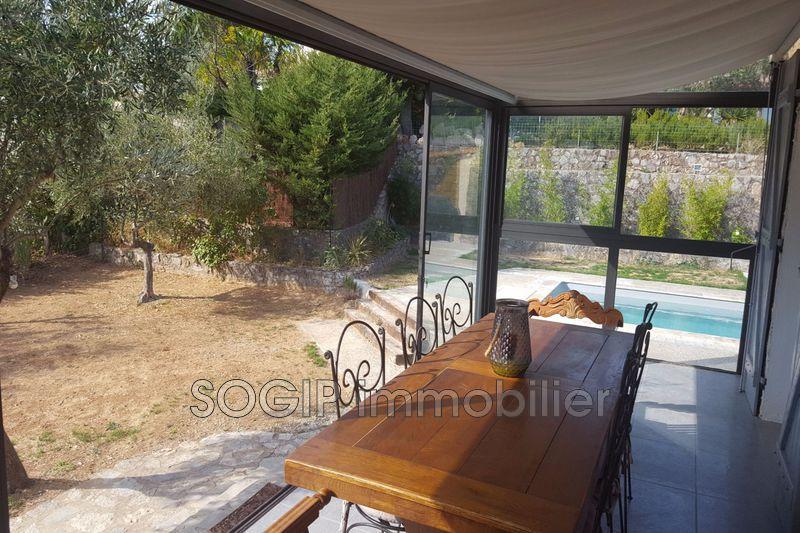 Photo n°5 - Vente Maison villa Flayosc 83780 - 448 000 €
