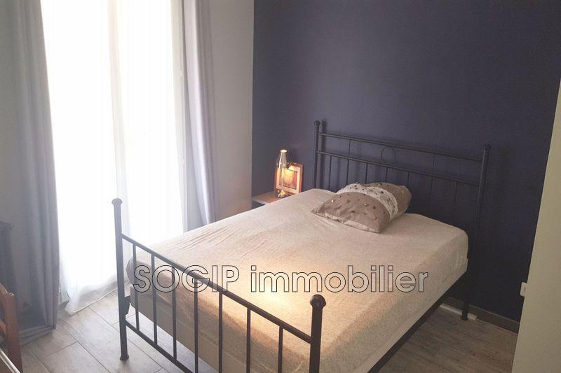 Photo n°9 - Vente Maison villa Flayosc 83780 - 448 000 €