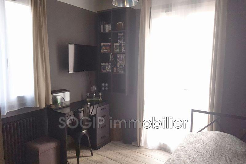 Photo n°11 - Vente Maison villa Flayosc 83780 - 448 000 €