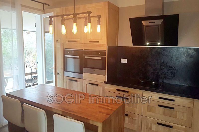 Photo n°6 - Vente Maison villa Flayosc 83780 - 448 000 €