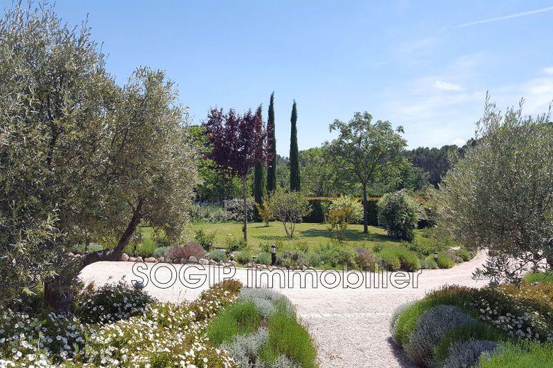 Photo n°3 - Vente Maison villa Flayosc 83780 - 735 000 €