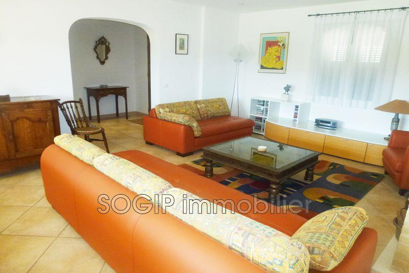 Photo n°6 - Vente Maison villa Flayosc 83780 - 735 000 €