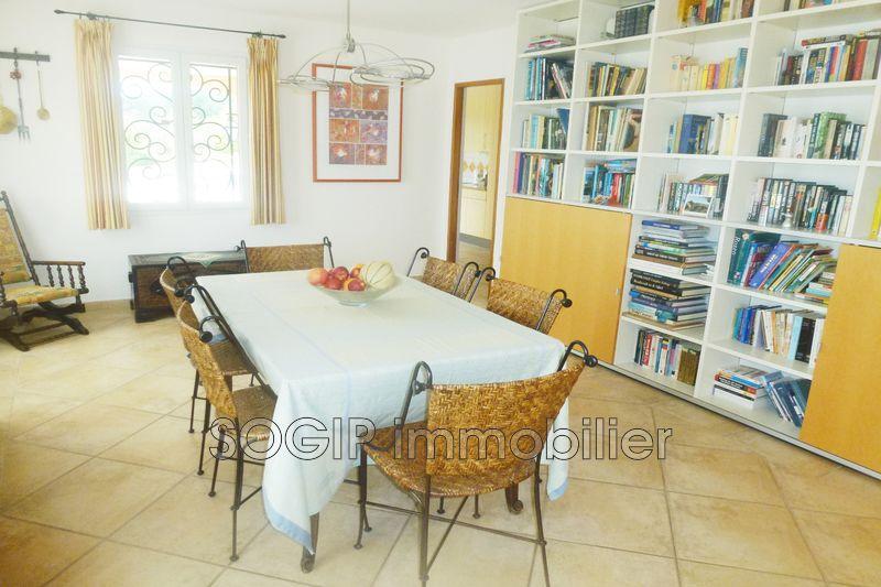 Photo n°7 - Vente Maison villa Flayosc 83780 - 735 000 €