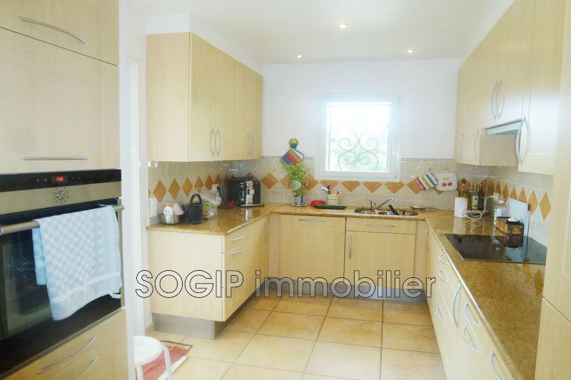 Photo n°8 - Vente Maison villa Flayosc 83780 - 735 000 €