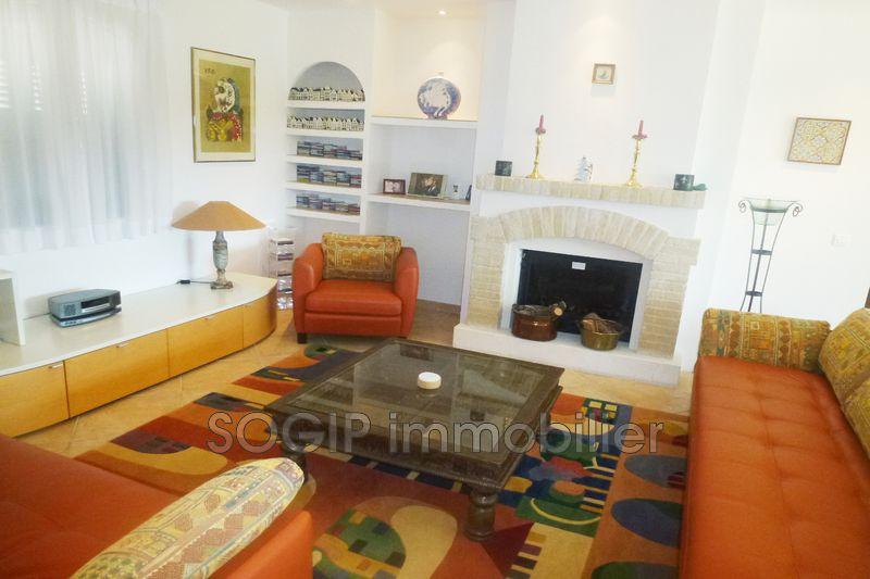 Photo n°9 - Vente Maison villa Flayosc 83780 - 735 000 €