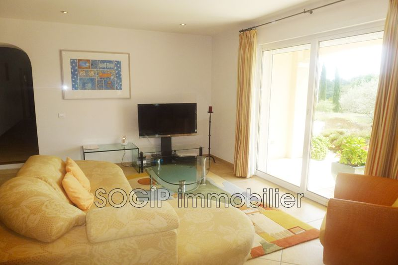 Photo n°10 - Vente Maison villa Flayosc 83780 - 735 000 €
